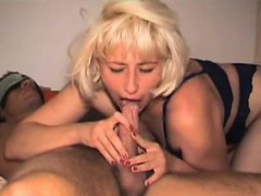 amateur-mom-homemade-anal-and-blow-regenia