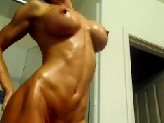 fit-hard-body-oiled-hd
