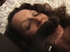 slut-in-her-sixties-fucks-black-cock-up-her-ass