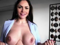 hot-busty-latina-marta-lacroft-fucked-from-behind