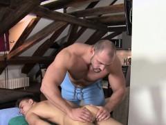 steamy-sexy-massage-session-for-slutty-gay-boy-friend