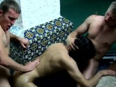 effeminate-tubes-gay-sex-alex-and-micah-use-their-strong-mu