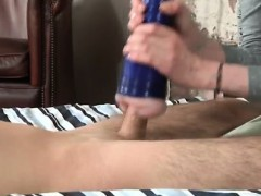 sex-gay-old-guys-tied-down-to-the-bed-and-blindfolded-while