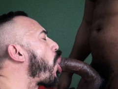 ebony-bear-sucking-and-fucking-white-lover