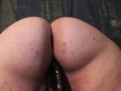 mature-bbw-pussy-fucked-with-huge-dildo