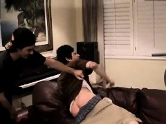 Fuck Ass Boy Gay Sex Free Xxx Ian Gets Revenge For A Beating