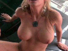 huge-tits-milf-pussy-banged-on-a-car-top