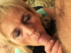 skinny-granny-prostitute-takes-big-cock-from-behind