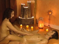 exotic-handjob-situations-with-massage