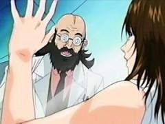Random Dirty Anime