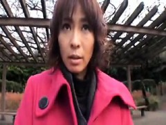 attractive-japanese-milf-in-stockings-needs-to-be-sexually