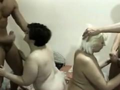 spanish-ladies-going