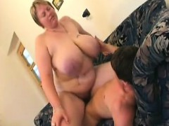mature-bbw-with-fat-titties-siu