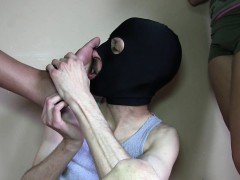 nadia-white-and-drea-foot-worship-training