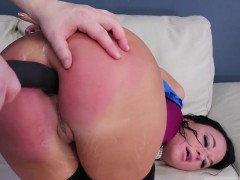 male-orgasm-domination-first-time-fuck-my-ass-penetrate-my