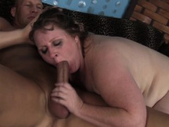 chubby-nympho-sapphire-sucks-and-fucks-a-thick-cock-with-great-desire