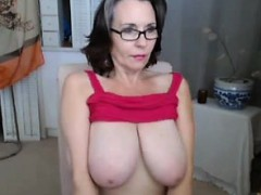 old-woman-shows-her-big-shaggy-tits