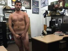 straight-boys-jerk-off-gallery-and-naked-old-men-with-money