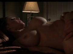 Erika Jordan - Model For Murder