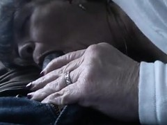 mum loves getting facefucked in th lianne