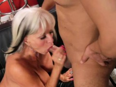 sally-gets-her-old-cunt-fucked-hard