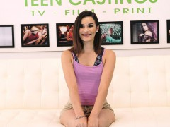 fetishnetwork-eden-sinclair-teen-casting