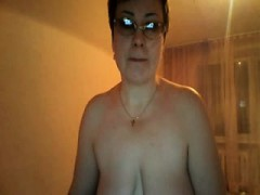 russian-mature-claris-from-1fuckdatecom