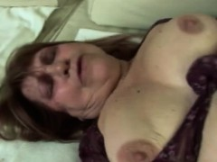 chubby-blonde-granny-gets-banged-by-younger-rod