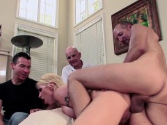 real-milf-anally-banged-in-front-of-husband
