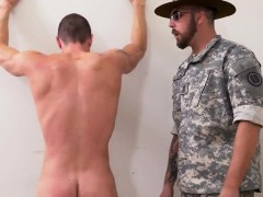 Gay Group Military Shower Porn And Army Penis Foreskin Gay I