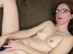 redhead-milf-layla-redd-fucks-her-mature-twat-with-a-toy