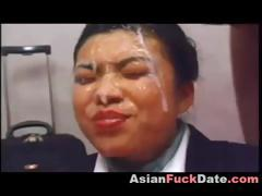 nasty-japanese-girl-gets-group-facial