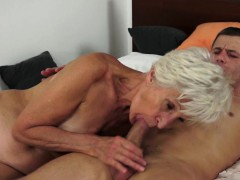 alluring-granny-pounded-in-missionary-pose