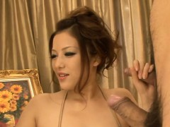 oriental-babe-with-biggest-hooters-enjoys-raucous-fucking