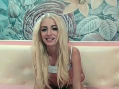 super-hot-amateur-blonde-teen-slut-rimming-boyfriend-webcam