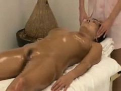 busty-japanese-lady-gets-her-face-covered-in-cum-and-gently