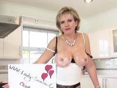 unfaithful-british-mature-lady-sonia-displays-her-massive-ti