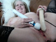mature-blond-mom-with-hairy-pussy