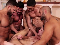 tattoo-gays-anal-sex-and-cumshot