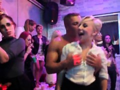kinky-kittens-get-absolutely-wild-and-nude-at-hardcore-party