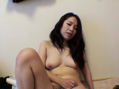 Teens Solo Masturbating