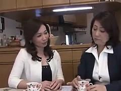 japanische-lesben