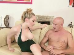 natural-tits-pornstar-foot-with-cumshot