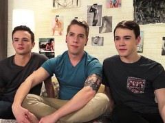 big-dick-twink-threesome-with-cum-in-ass