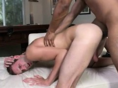 Young Beautiful Teen Suck Big Old Gay Here We Are Again With