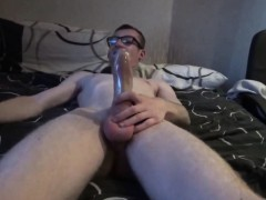 wife-s-first-threesome-hookup-with-big-cocks