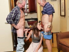 Interracial Cam Threesome Amateur Introducing Dukke
