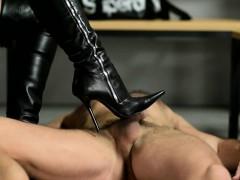 hot-pornstar-domination-with-cumshot