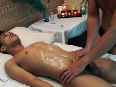 asian-boy-gilbert-massage-and-tickled