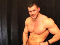 muscle-hunk-war-prisoners-nipples-set-him-free